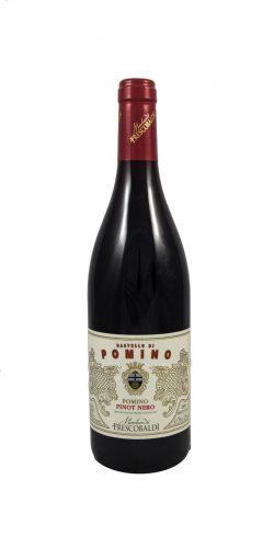 Frescobaldi Castello Di Pomino Pinot Nero 2009
