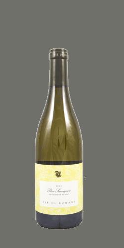 Vie Di Romans Vieris Sauvignon Blanc 2014 Friuli Isonzo D.O.C