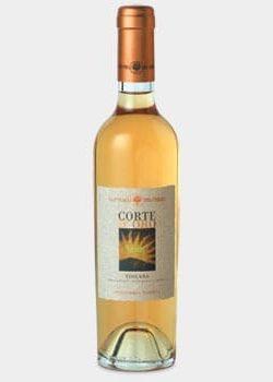 Fattoria Del Cerro Corte D'Oro 2007 Vendemmia Tardiva 375 ml