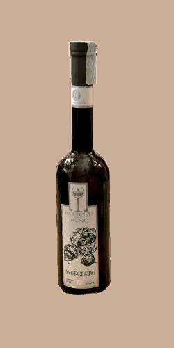 Lambardi è Visconti Absinthiu Amaro D'Erbe Del Monte Amiata 500 ml