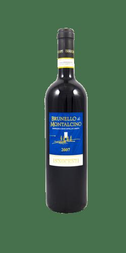 Innocenti 2009 Brunello Di Montalcino