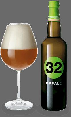 """32 Via Dei Birrai """"Oppale"""""""