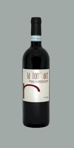 La Fornace Rosso Di Montalcino 2013