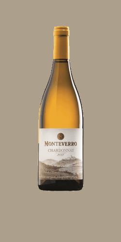 Monteverro Chardonnay 2015 Toscana I.G.T.
