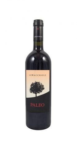 Le Macchiole Paleo Toscana I.G.T 2013