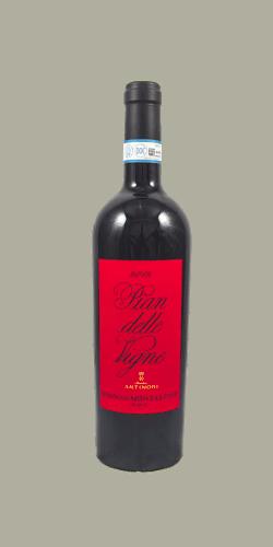 Pian Delle Vigne Rosso Di Montalcino 2014