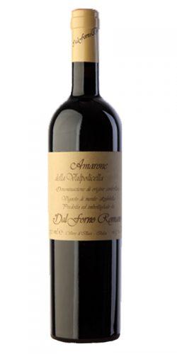 Romano Dal Forno 2010: Amarone Della Valpolicella D.O.C.G