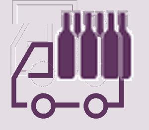 spedizione gratuita vino pregiato