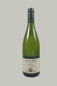 Isole e Olena Collezione Privata Chardonnay 2016