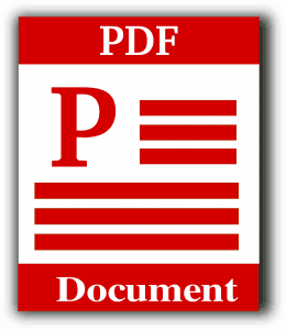 PDF-document-download-prezzi-spedizioni-shipments-price