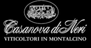 Casanova Di Neri: Vini pregiati e premiati!