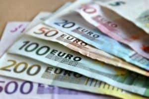 Diritto di Recesso: Osenna Easy Money Back: Recesso 30 Giorni No Questions Asked!
