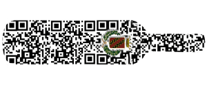 Osenna Wine QR Code Google Maps Indirizzo fisico