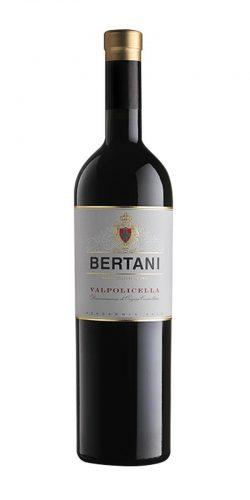 Valpolicella 2016 Bertani
