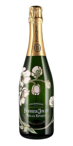 "Perrier-Jouët Champagne Brut ""Belle Epoque"" 2011"