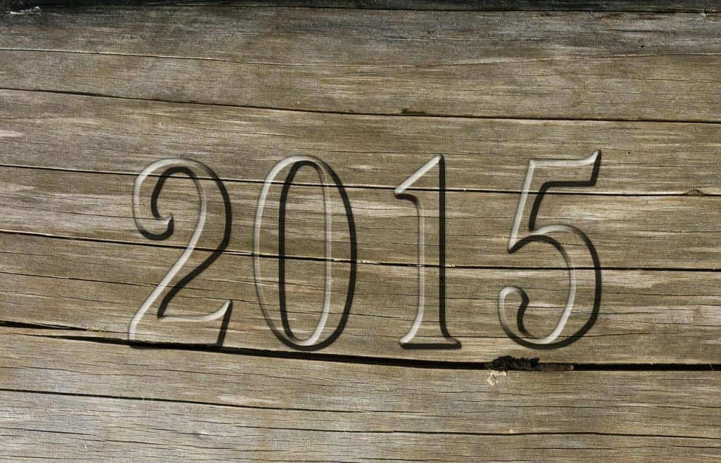 Brunello di Montalcino 2015: eccellenza da gustare...
