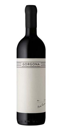 Gorgona Rosso 2016