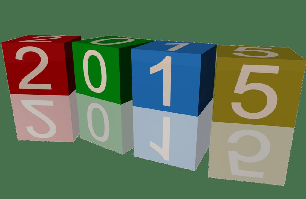 Brunello Di Montalcino 2015: il calendario si avvicina...