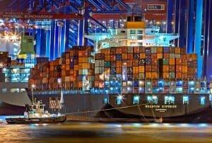 Osenna Wine taglia le spese di spedizione e la soglia per avere free shipping