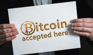 Osenna Wine accetterà presto il pagamento in crypotovalute: Bitcoin, Ethereum, Ripple...